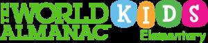World Kids Almanac