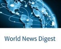 Worlds News Digest